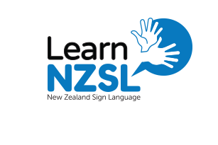 picture about Baby Sign Language Australia Free Printable Chart called Study NZSL